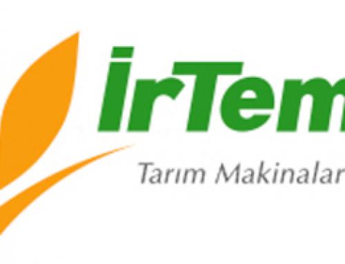IrTem